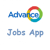 Advance Job Finder