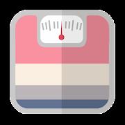Sweetie Diet - Free app -