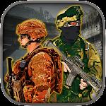 Counter Terrorist Shooter 1.4 Apk