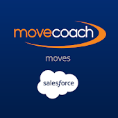 movecoach Moves Salesforce