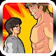 Street Battle (game)