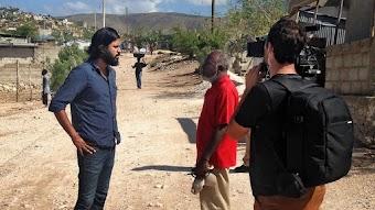 Episode 7 Debrief: Haitian Money Pit