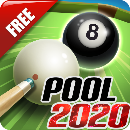 where can i play pool for free