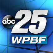 WPBF 25 News and Weather