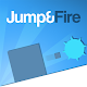 Jump and Fire - Arcade Download on Windows