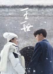 Forever and Ever China Web Drama