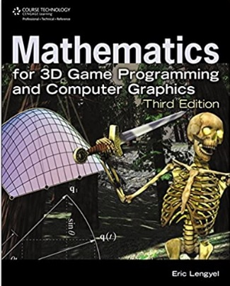 How to Learn Computer Graphics: Explore the Best Online Courses and Resources