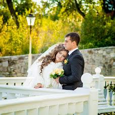 Wedding photographer Sos Khocanyan (armstudio). Photo of 09.01.2016