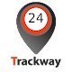 Download 24Trackway For PC Windows and Mac