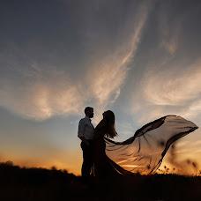 Wedding photographer Karle Dru (karledru). Photo of 06.09.2017