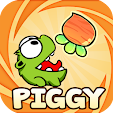 Hungry Pigg.. file APK for Gaming PC/PS3/PS4 Smart TV