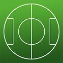 Tippspiel 15:30 - Bundesliga icon