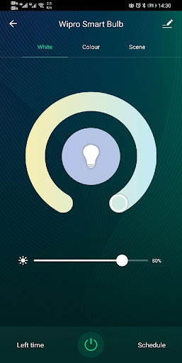 Wipro Next Smart Home screenshot 2
