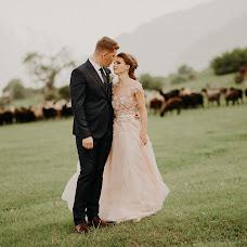 Wedding photographer Roman Yuklyaevskiy (yuklyaevsky). Photo of 19.09.2017