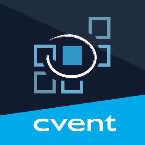 Cvent Events