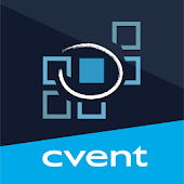 Cvent Events