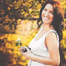 Wedding photographer Ekaterina Yaremenko (kataina). Photo of 12.05.2015