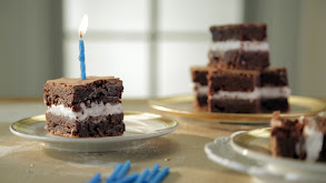 Trisha's Birthday thumbnail