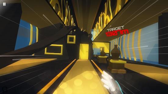 Time Crash Screenshot