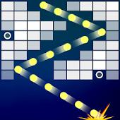 Brick Breaker :  Infinite Balls