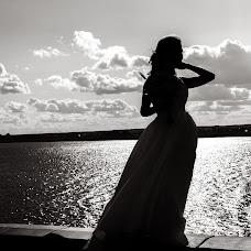 Wedding photographer Irina Zubanova (irinazubanova5). Photo of 09.10.2017
