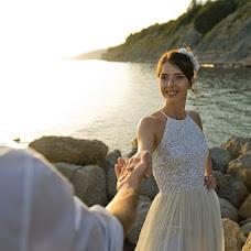 Wedding photographer Aleksey Radchenko (LinV). Photo of 27.11.2018