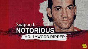 Notorious Hollywood Ripper thumbnail