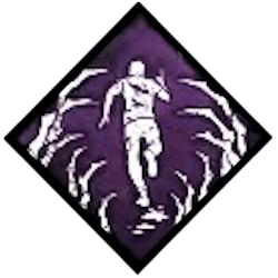 呪術:血の恩恵