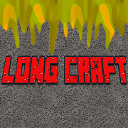 Long Crafting & Building - Adventure Exploration