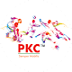 PKC 2019 Download for PC Windows 10/8/7
