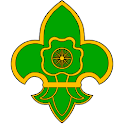 Scouts & Guides icon