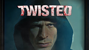 Twisted thumbnail