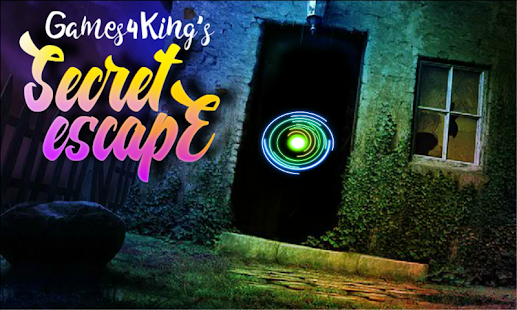 Best secret escape game 94 android apps on google play for Secret escape games