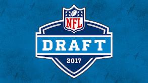 2017 NFL Draft thumbnail