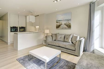 Maltings Place Apartments