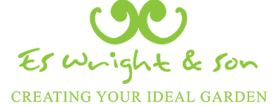 ES Wrights And Son Logo