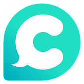 Ciao - Team Communication & Collaboration Android APK Download Free By Voiceloco, Inc.