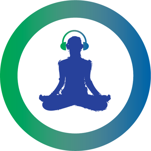 Meditation Music – Mindfulness & Relaxation