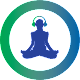 Download Meditation Music – Mindfulness & Relaxation For PC Windows and Mac