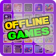 Offline Games file APK for Gaming PC/PS3/PS4 Smart TV
