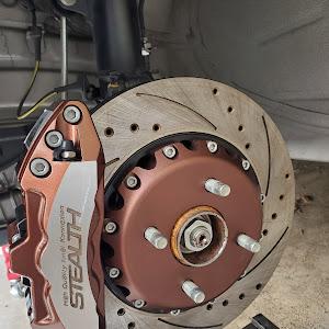 スペーシアカスタム MK53S ハイブリッドタ-ボのカスタム事例画像 エイキチさんの2020年08月02日20:49の投稿