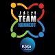 TeamKonnect KSG for PC-Windows 7,8,10 and Mac