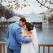 Wedding photographer Eleonora Yanbukhtina (Ella). Photo of 12.03.2018