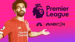 Premier League Mornings thumbnail