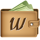 Wallet Accounting icon
