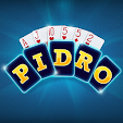 Pidro Multi.. file APK for Gaming PC/PS3/PS4 Smart TV