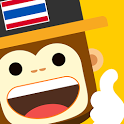 Learn Thai Language with Master Ling icon