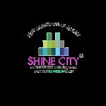 Shinecity-Customer Panel 1.0 Icon