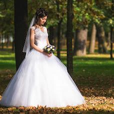 Wedding photographer Aleksandr Margolin (amargoli). Photo of 18.01.2016