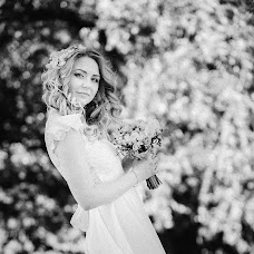 Wedding photographer Lev Solomatin (photolion). Photo of 30.06.2017